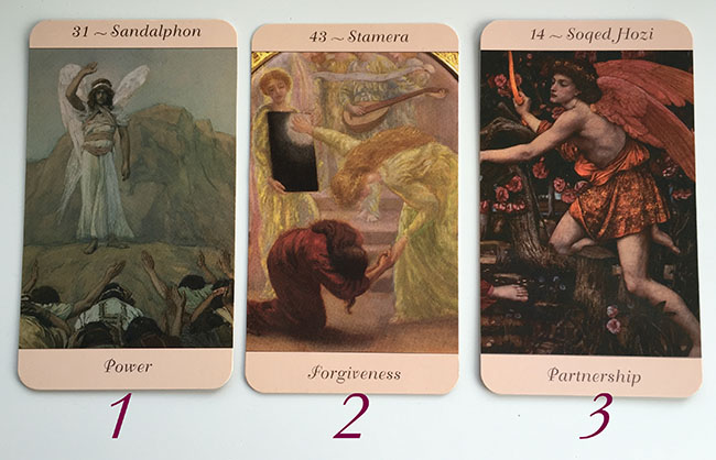 3-Card8-27-15