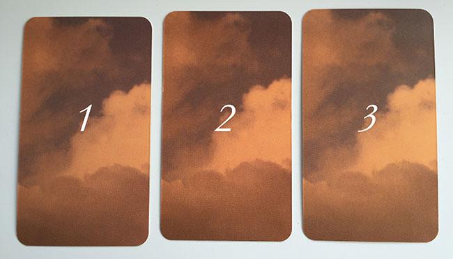 3-CardBacks
