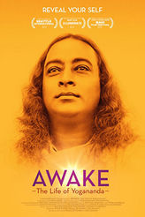 awake_thelifeofyogananda_poster